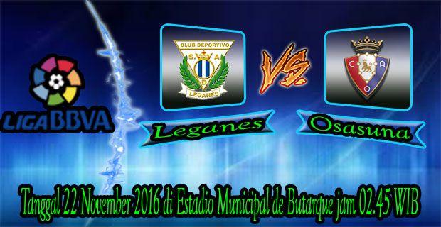 Leganes Vs Osasuna Match Stats, TV Channels, Online Stream Links - http://www.tsmplug.com/football/leganes-vs-osasuna-match-stats-tv-channels-online-stream-links/