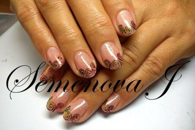 543 best nageldesign bilder by world nails nailart galerie images on pinterest nail designs. Black Bedroom Furniture Sets. Home Design Ideas