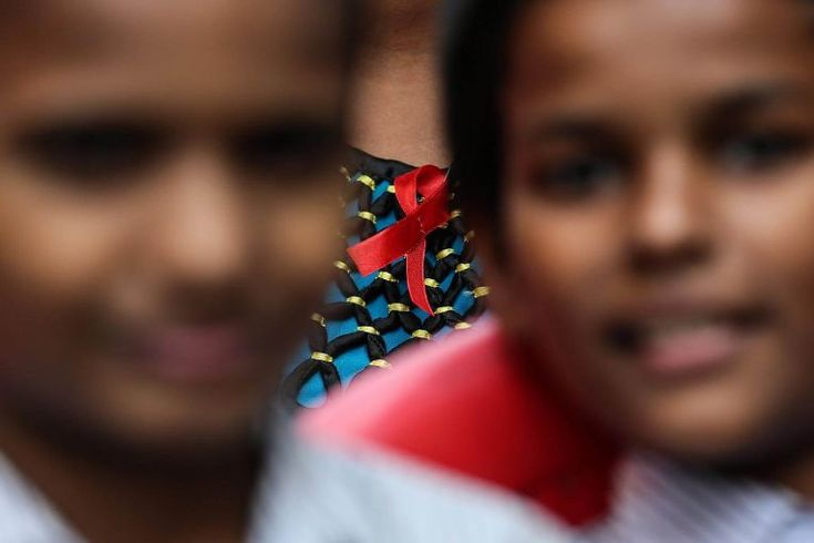 NEW YORK (REUTERS) - Eighteen children every hour were infected with HIV last year, a sign of scant progress in protecting the world's young from the deadly AIDS-causing virus, the United Nations' children's agency said on Friday (Nov 1).. Read more at straitstimes.com.