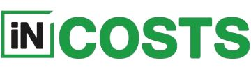 incosts.com India's biggest online store for Mobiles,Electronics,Home Appliances,Kitchen Appliances,Home,Furniture