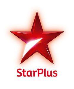 Live Star plus indan tv channels Free @ http://tvtoss.com