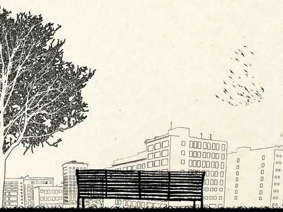 Architecture Drawing 500 Days Of Summer 413 best 500 days of summer images on pinterest | 500 days of