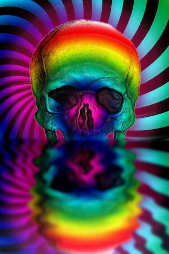 17 Best Images About Hard Skull Fever On Pinterest Angel