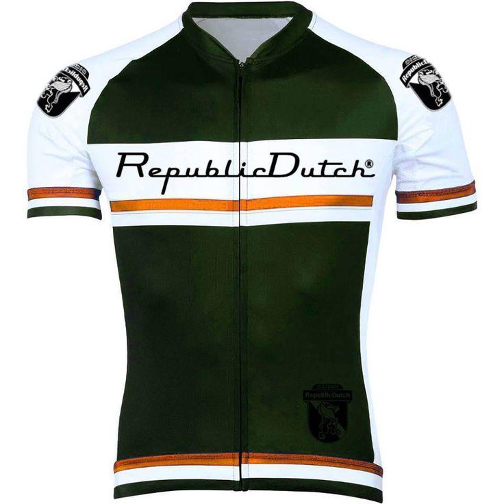 Republic Dutch at strela.nl