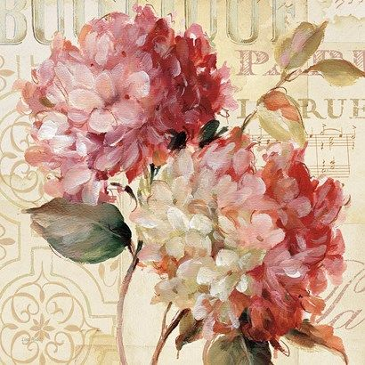 951 Best Images About Painting Flowers On Pinterest