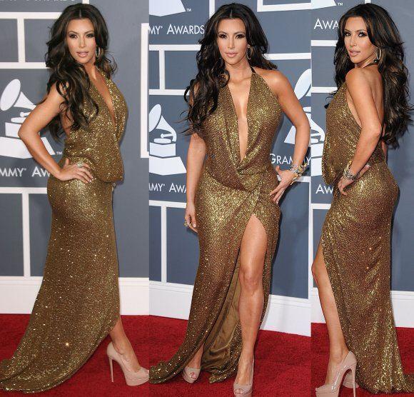Why I Want Every Girl in America to Know Kim Kardashian