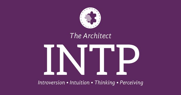INTP Careers and Majors - Ball State University