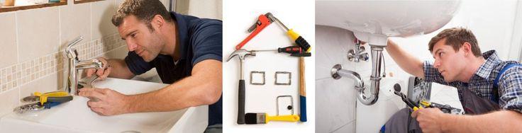 Ofereça seusServiços de Marido de Aluguel Faz Tudo em FazPorCinco Se você habilidoso e esta desempregado!? E sabe fazer vários tipos de consertos residenciais?    Faça pequeno serviços desde a trocas de lâmpadas, fixações de tomadas, encanamentos, ajustes em portas e armários, trocas de chuveiro... | https://fp5.in/1RZluJp #fazporcinco #freelancer #empregos #rendaextra