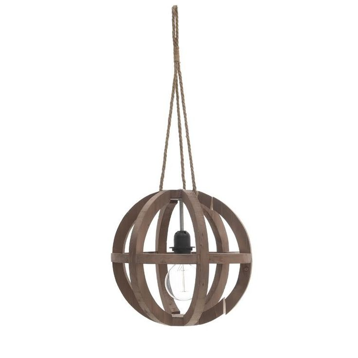 Ceiling Lamp - Ceiling - LIGHTINGS - inart