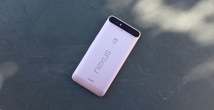 There have been several reports over the last year mentioning Google's interest in building a smartphone. Although the company does have its own Nexus program to showcase the best the Android…
