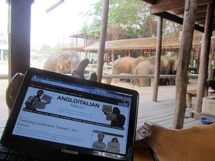 Travel Like AngloItalian http://www.traveljunkieindonesia.com/travel-like-angloitalian/