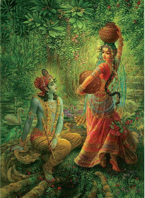 Surraj Kathuria DrauParage Kerala Mural Art | Delhi Style Blog