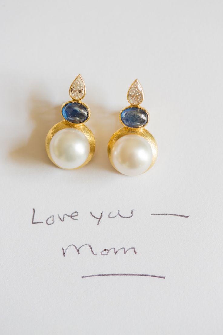 179 best Stylish Wedding Jewelry images on Pinterest Diy wedding