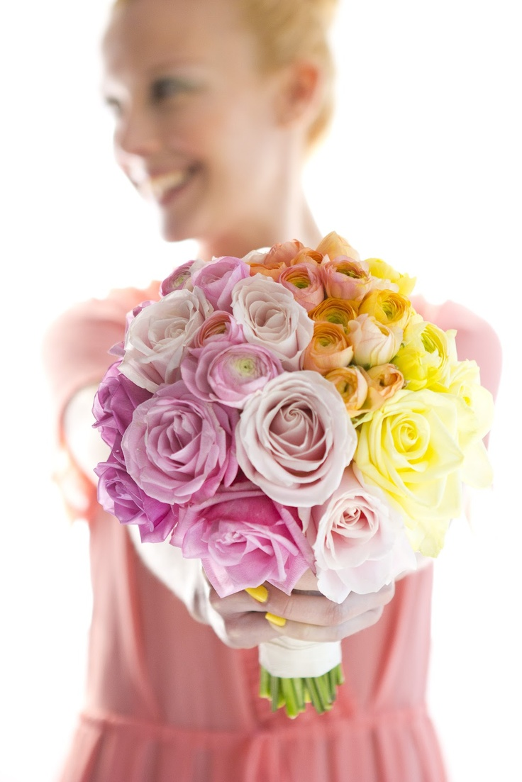 71 best I heart Ombre images on Pinterest | Beautiful flowers ...