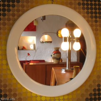 28 Mejores Im Genes Sobre Espejos Miroirs En Pinterest