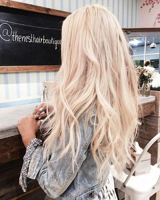 The 25+ best Platinum blonde hair ideas on Pinterest | Platinum ...