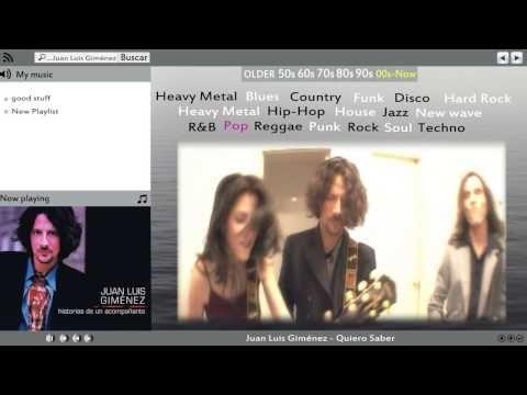 ▶ VIDEOCLIPS - YouTube