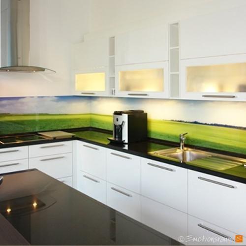 Küchenrückwand glas, Wollen Sie Ihren Fliesenspi…