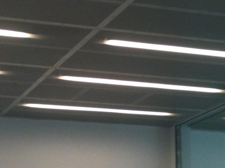 29 best plafond platre images on pinterest arm cast for Faux plafond perfore