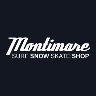New business directory listing - MONTIMARE Board Shop - http://engdex.de/bd/montimare-board-shop/ - Our board shop is located close to Merianplatz on the lower end of Berger street in Frankfurt Nordend. Since we all love to have the freedom to use boards for skiing or surfing, we keep surfboards as well as snowboards in our assortments over the whole year.   Concerning surfboards, -equipment and