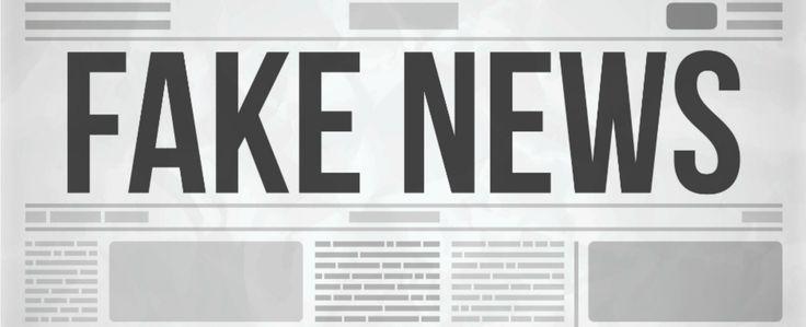 Πως θα αντιμετωπιστούν τα fake news στην Ελλάδα; - Eλλάδα - cretadrive.gr https://www.cretadrive.gr/news/pos-tha-antimetopistoun-ta-fake-news-stin-ellada