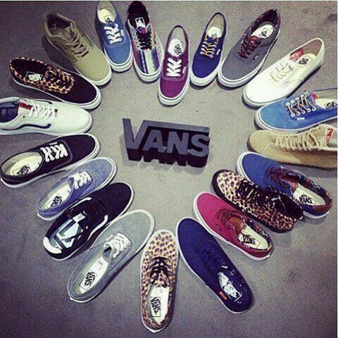 Top 25 ideas about // Vans OFF THE WALL \ on Pinterest | Vans off ...