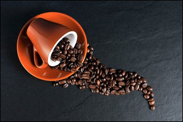 Share Tweet Pin Mail A study, published in the Nature Medicine journal, has found that drinking coffee could save your life by eliminating the ...