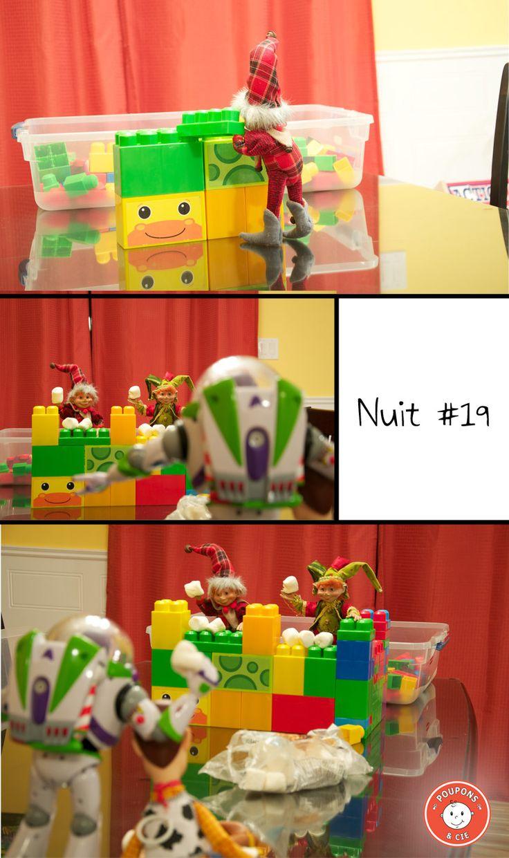 chasse-aux-lutins_nuit-19