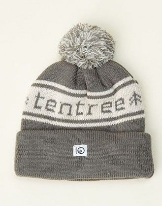 Love this in green! 10 trees are planted for each purchased item on this site tentree.com