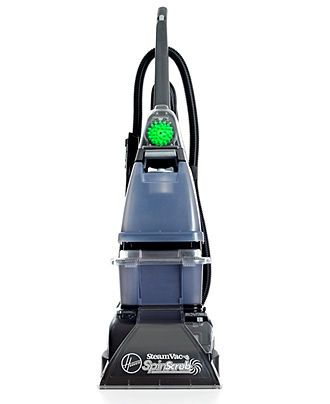 113 Best Carpet Steam Cleaning Images On Pinterest Steam