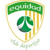 Club Deportivo La Equidad Seguros (Colombia)