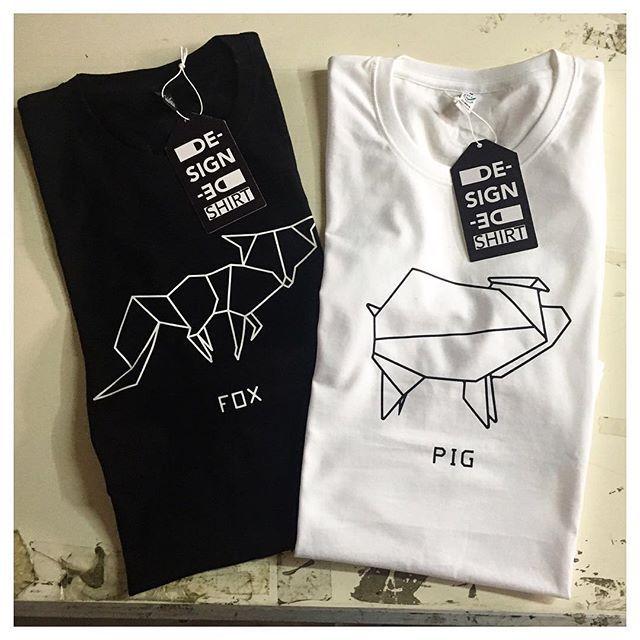 #mensfashion #pig #maiale #puorc #porc #fox #volpe #dshirt #animalorigami #origami #bulldog #dog #etsyshop #etsy#urbanfashion #urbanwear #mensfashion #menswear#fashionblogger #outfitoftheday #urbanlife #trendy#menstyle #streetsyle #fashionstyle #designedshirt #de_sign_ed_shirt #origamifox #origamifoxes