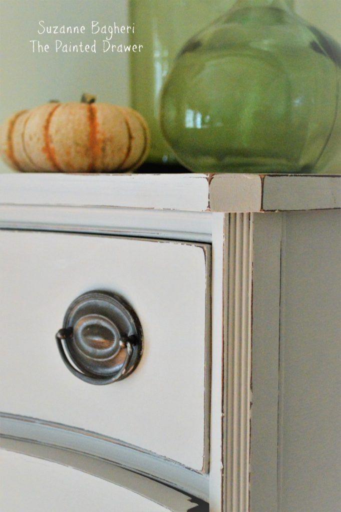 94 besten Annie sloan Bilder auf Pinterest | Bemalte möbel, Farben ...
