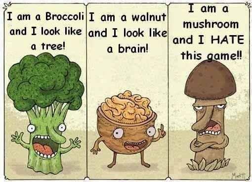 Adult Couple Funny Cartoon Humor | Funny-adult-cartoon-Veg-resizecrop--.jpg