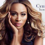 Check out all updates from Cynthia Bailey Instagram here. You can find all photos and videos posted on instagram by Cynthia Bailey.