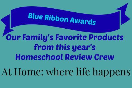 family-blue-ribbon-awards