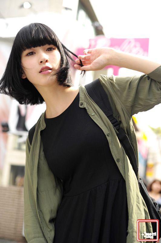UCHIDA Yuho - motti-tokyo