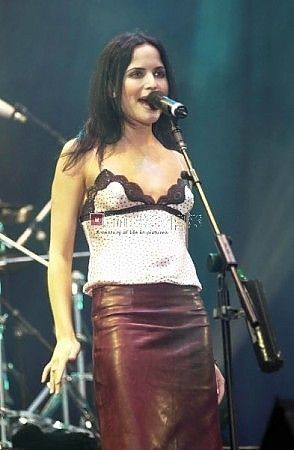 Are not andrea jane corr nude