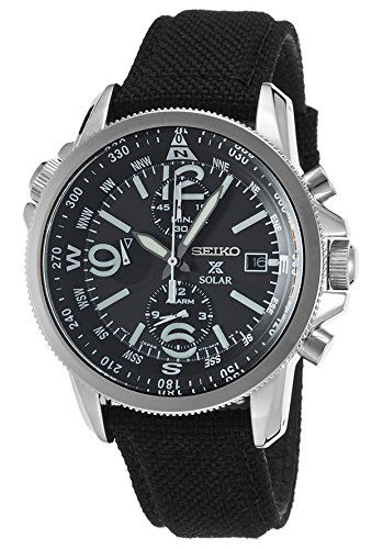 Mens Alarm Watches Images Rolex Men For Sale Real