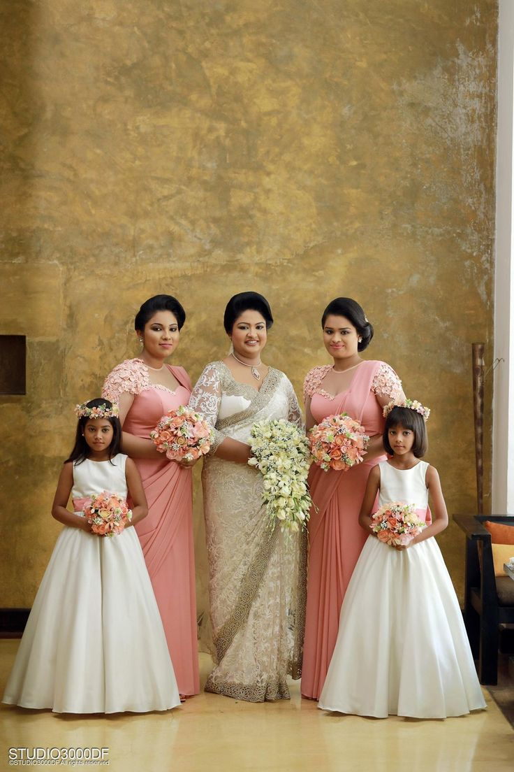 229 best ideas about wedding on pinterest bridesmaid for Wedding party dresses in sri lanka