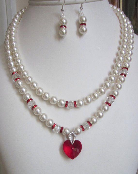 Image result for Pearl Pendants For Different People and Occasions