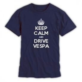 1000 images about enjoy the ride on pinterest polos vespa