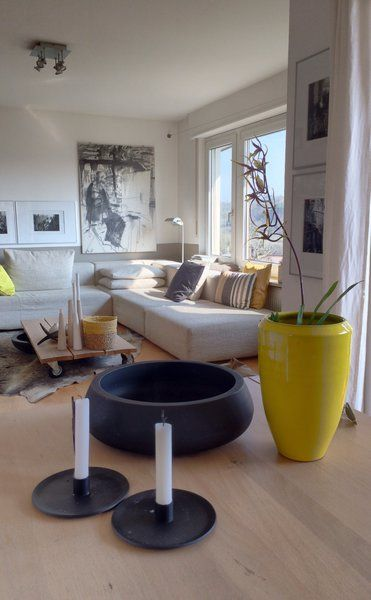 100 best Wohnzimmer images on Pinterest Apartments, Living room