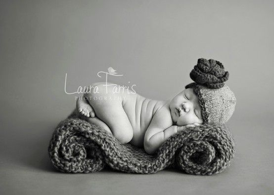 .Blankets Rolls, Newborns Photos, Newborn Photos, Rolls Blankets, Newborns Pics, Baby Pictures, Newborns Photography, Newborns Poses, Photography Inspiration