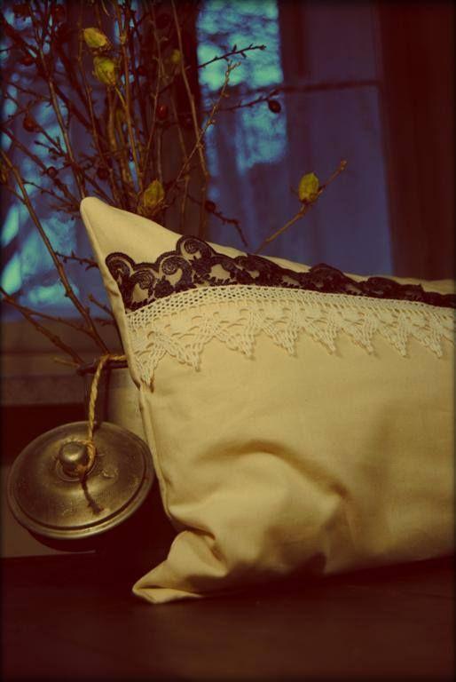 My Pillow 3