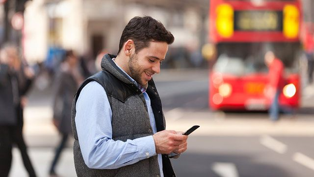 How to use your phone abroad!! Click here http://goo.gl/nXTv3V #callingplans, #internationaldata, #Mobilephone, #mobilerecharge, #onlinepurchase, #Onlinerecharge, #quickrecharge