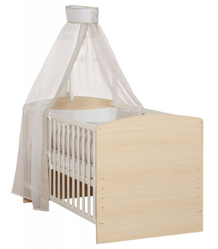 Fancy Roba Kombi Kinderbett uLena u Jetzt bestellen unter https moebel ladendirekt de kinderzimmer betten kinderbetten uid udda b b