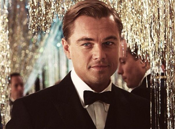 jay gatsby as the embodiment of corruption in the great gatsby by f scott fitzgerald Jay gatsby (originally named james jimmy gatz) is the title character of the 1925 f scott fitzgerald novel the great gatsbythe character, a millionaire and the owner of a luxurious mansion where extravagant parties are often hosted, is described by the novel's narrator, nick carraway, as being the single most hopeful person i've ever met.