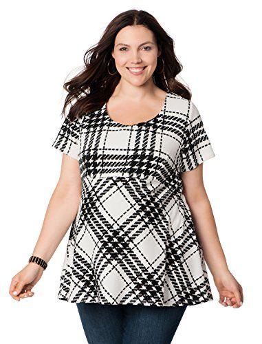 Fashion bug maternity clothes