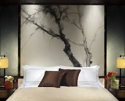 four high style in guangzhou find this pin and more on hotel bed